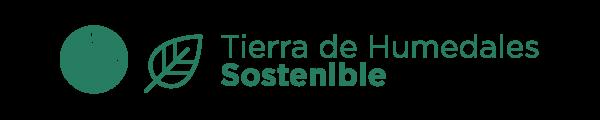 EFICE _ TDH SISTEMA DE LOGOS -02
