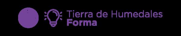 EFICE _ TDH SISTEMA DE LOGOS -04