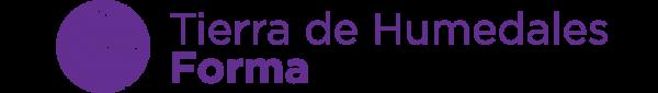 violeta-forma